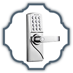 Baltimore Elite Locksmith Baltimore, MD 410-454-0094